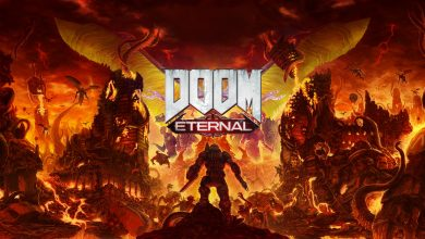 DooM-Eternal-Cover-2