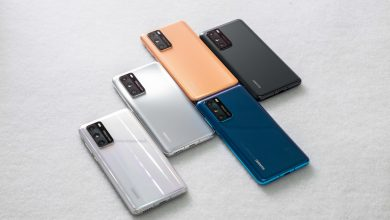 Photo of Huawei представи новата P40 серия смартфони