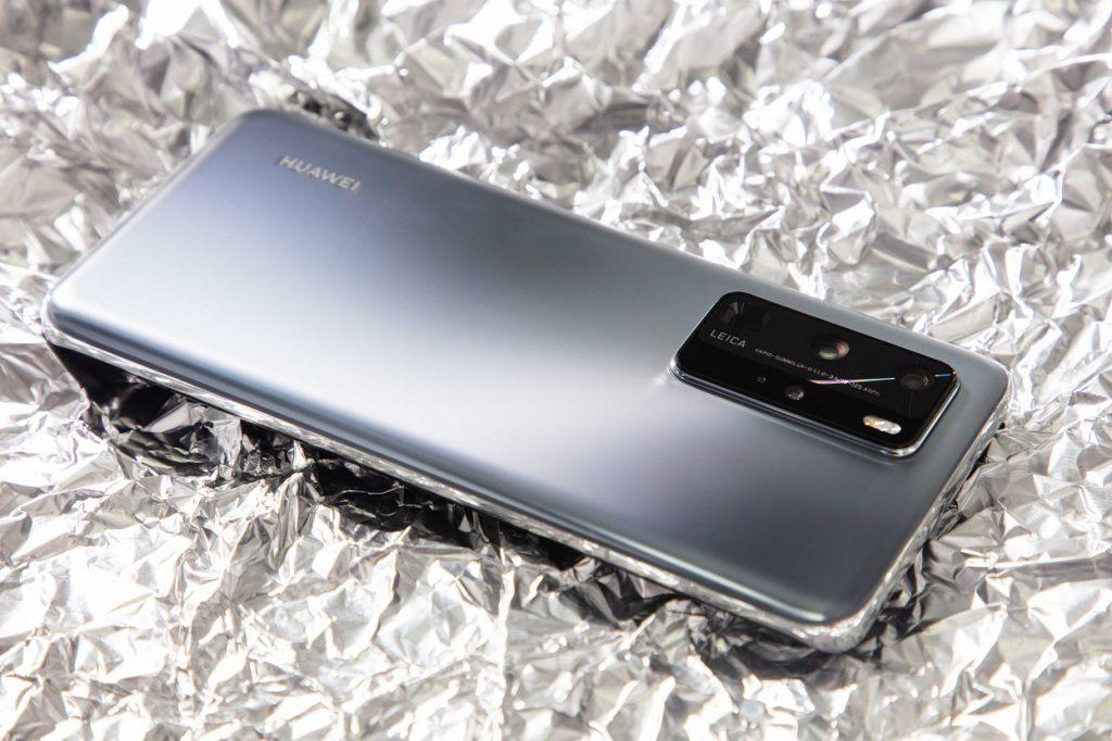Huawei P40 Pro_photo 4