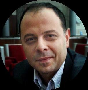 Nikolay-Kichev-Fleet-Services-Quote