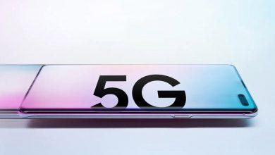 Samsung-5G-Galaxy-s10-smartphone