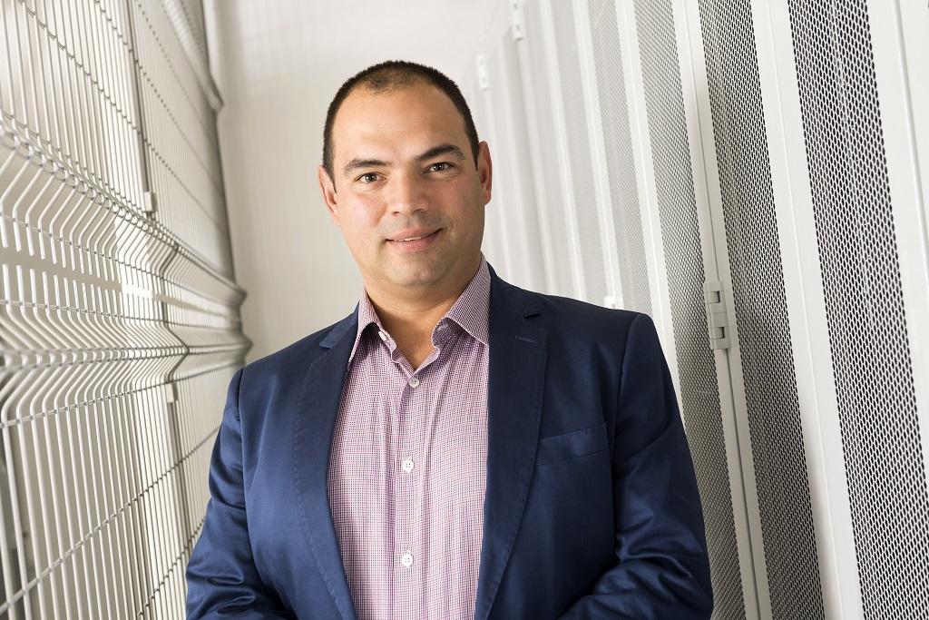 Vladislav Iankov_Sales Director_ Equinix Bulgaria_2