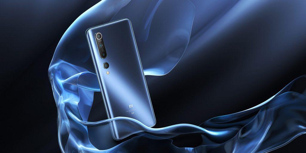 Xiaomi-mi-10-1