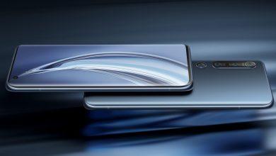 Photo of Xiaomi представи новите си смартфони от серията Mi 10