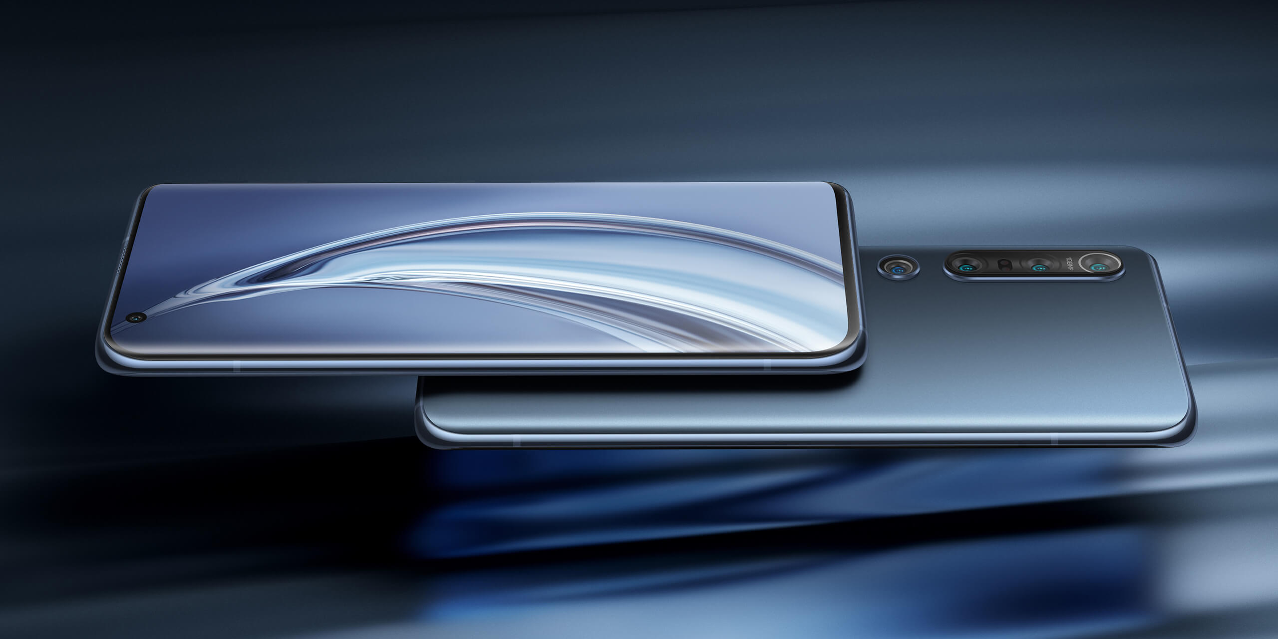 Xiaomi-mi-10-pro-1