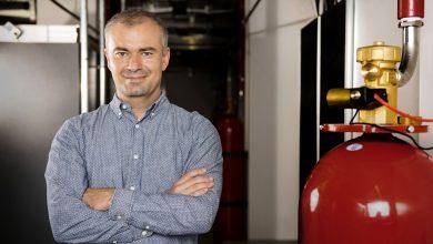 Photo of Equinix: Електронното управление в България ще засили дигитализацията на бизнеса