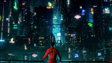 altered-carbon-city