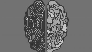 Photo of AI срещу коронавируса