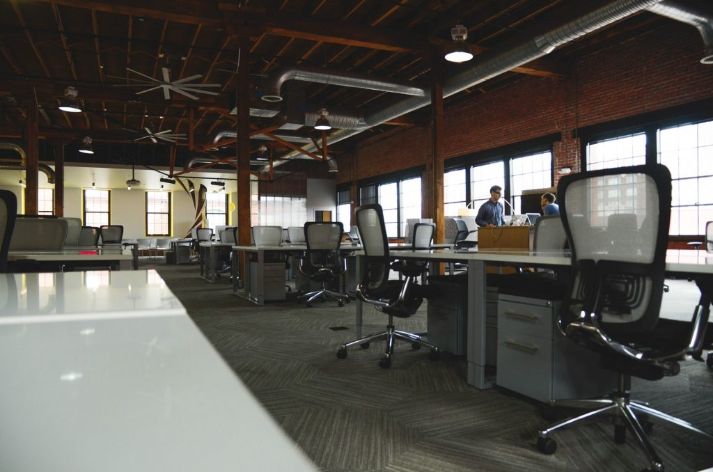 business-chairs-company-coworking