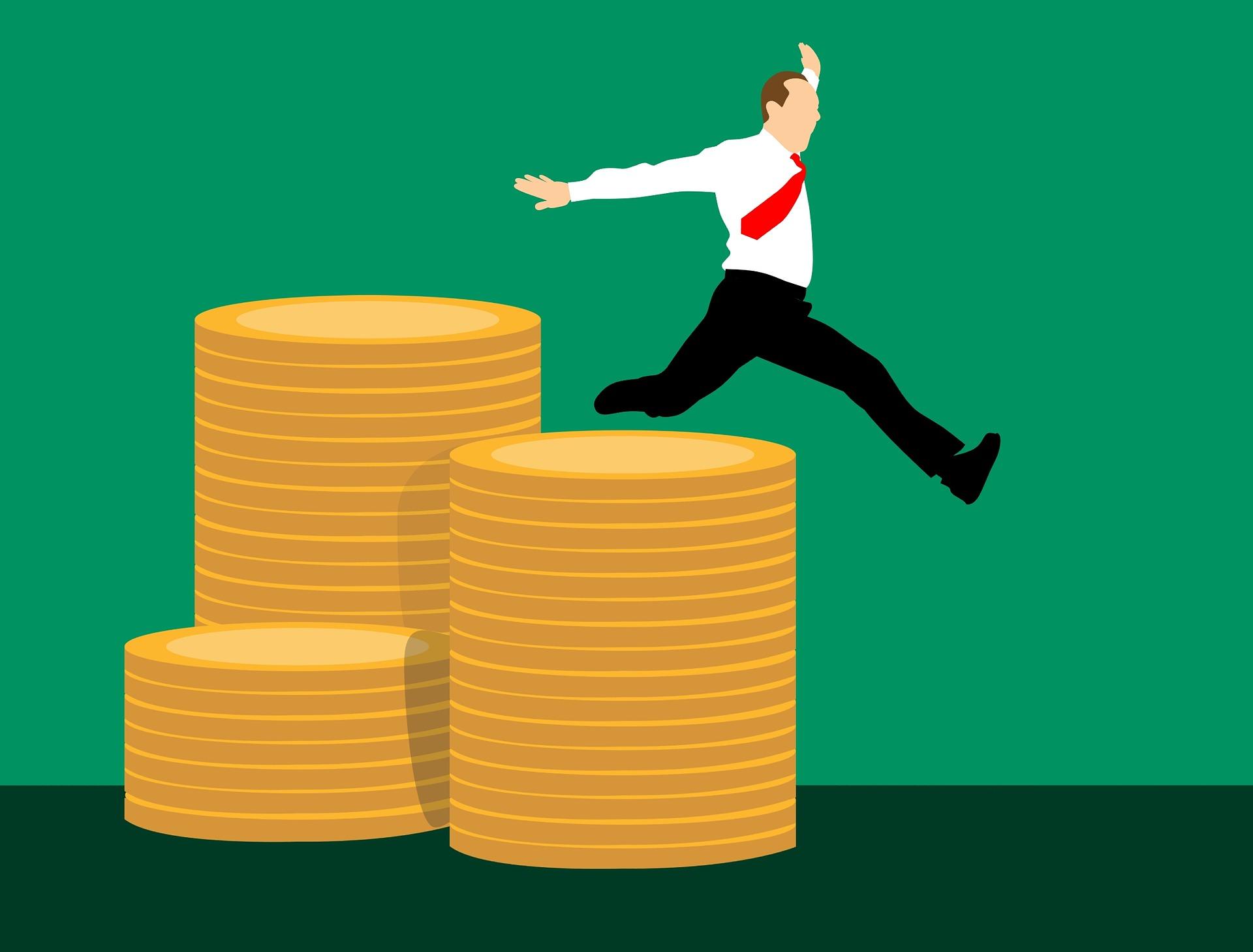 capital-vinancing-startups