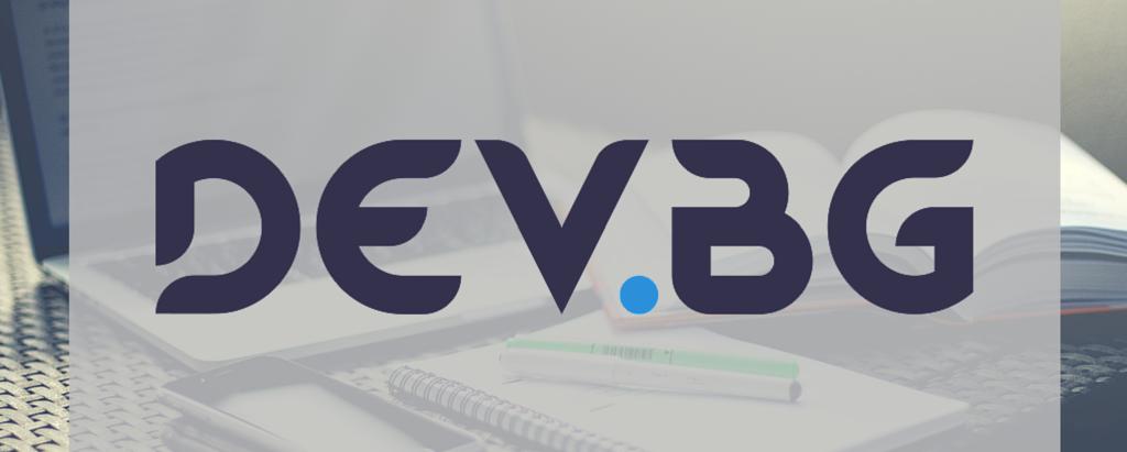 dev-bg-logo