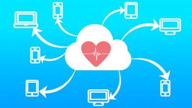 digital-healthcare