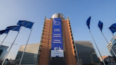 eu-commission-building-official-scaled