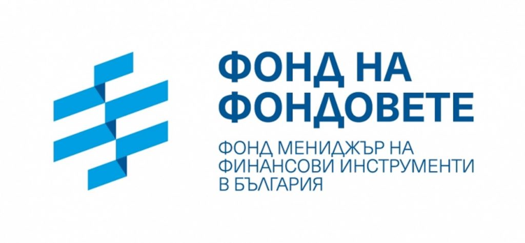 fond-of-fonds-logo