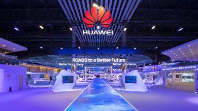 Photo of Huawei през 2019 г. – ръст, санкции и китайски пазар