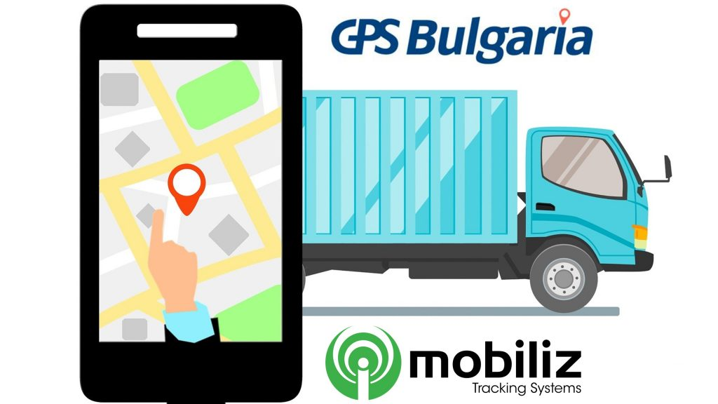 mobiliz-fleet-services-acquistion