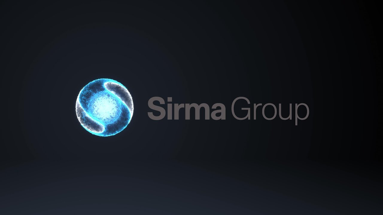 sirma-group-logo
