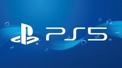 Photo of Sony официално разкри възможностите на PlayStation 5