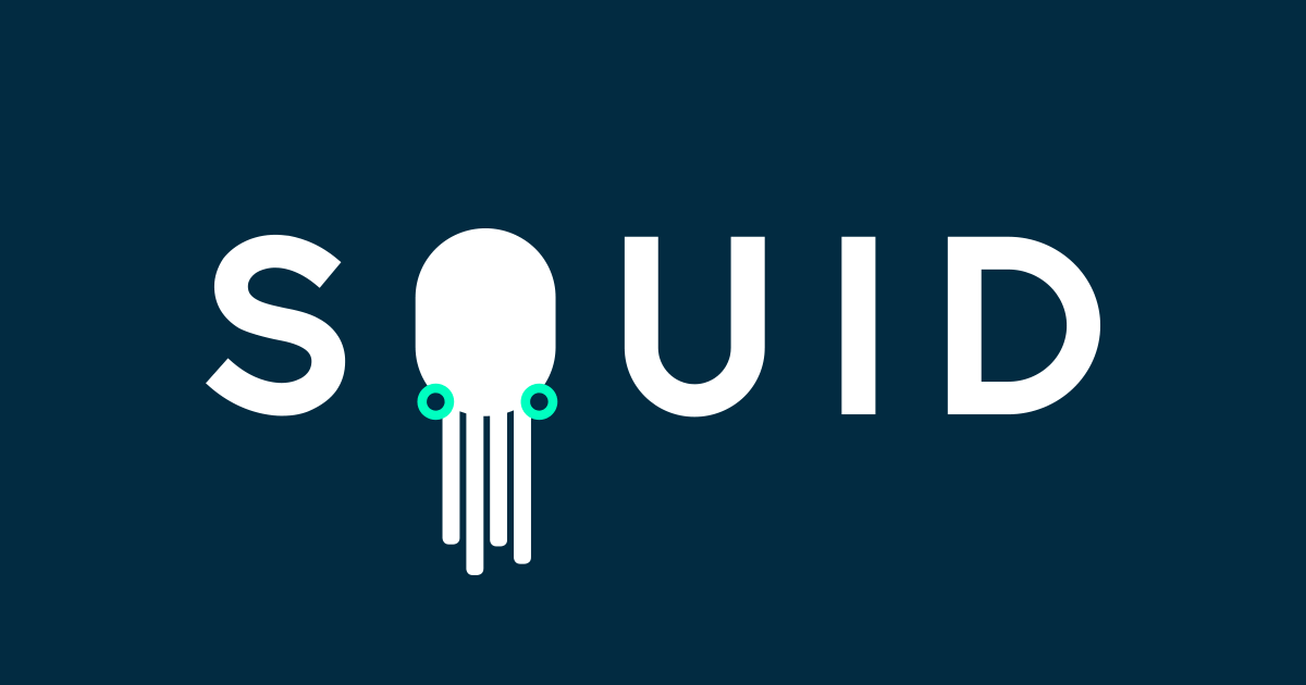 squid-app-logo2