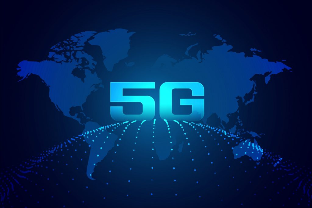 5g-mobile-world-economy