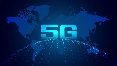 Photo of GSMA: 5G ще движи растежа на световната икономика през 2025 г.