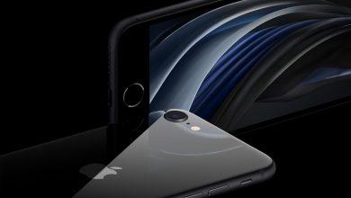 Photo of Apple пускат втора версия на достъпния iPhone SE