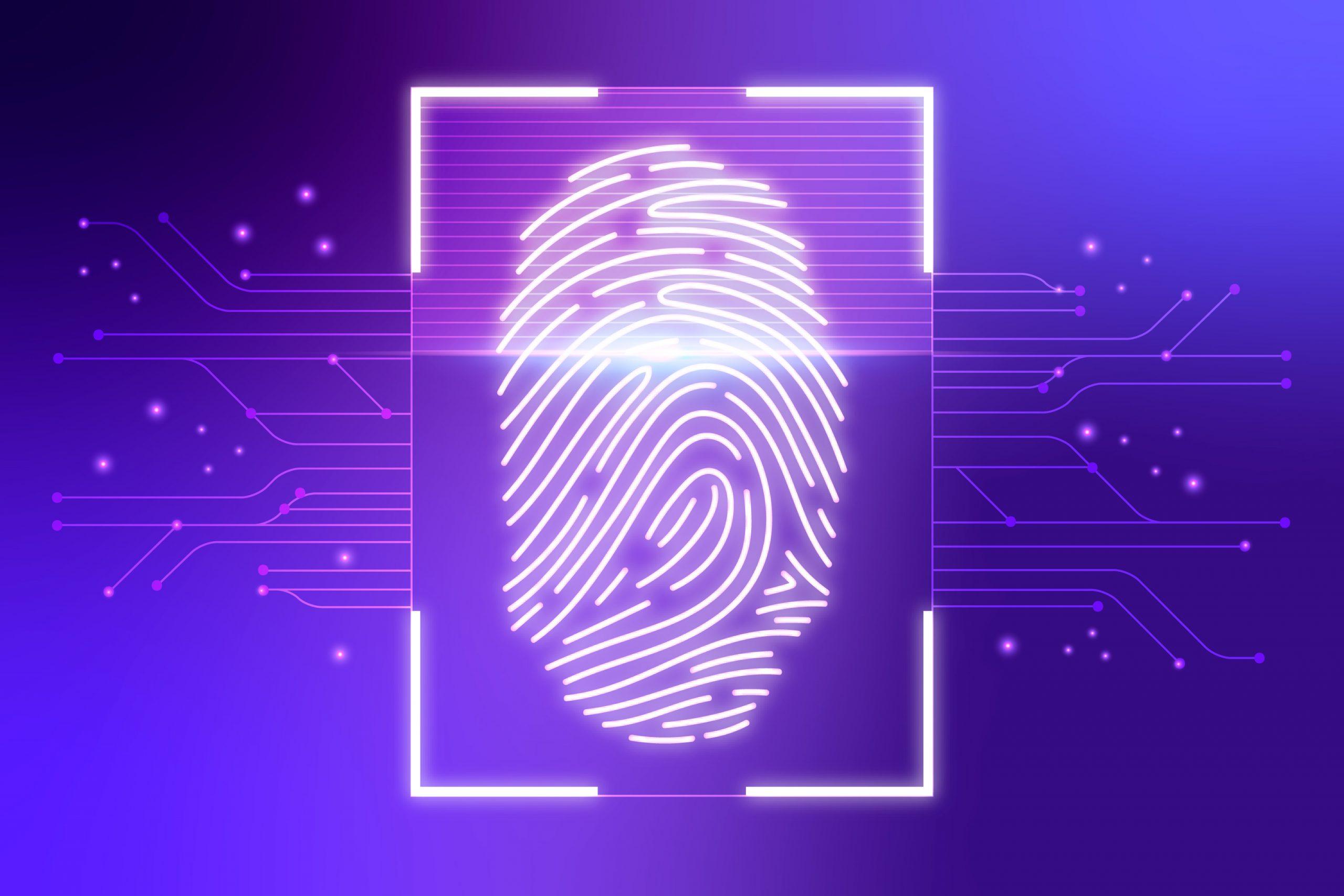 Digital-footprints-2