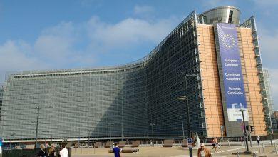 European_Commision-2
