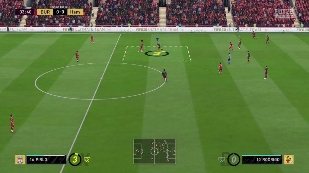 FIFA20-screen