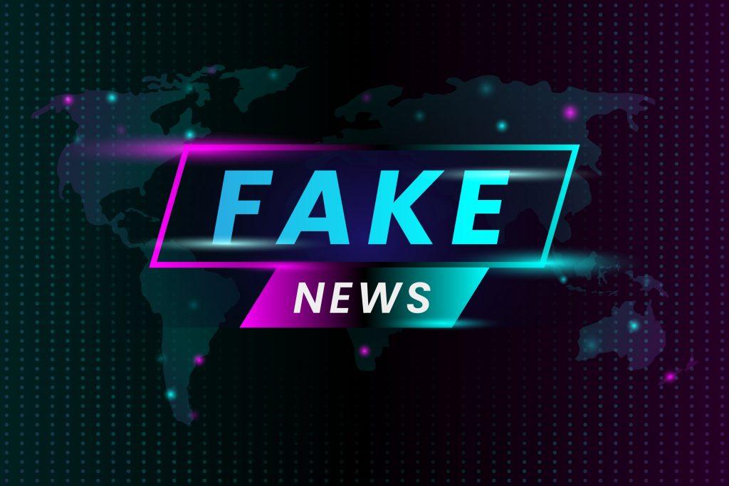 Fake-news-global-network