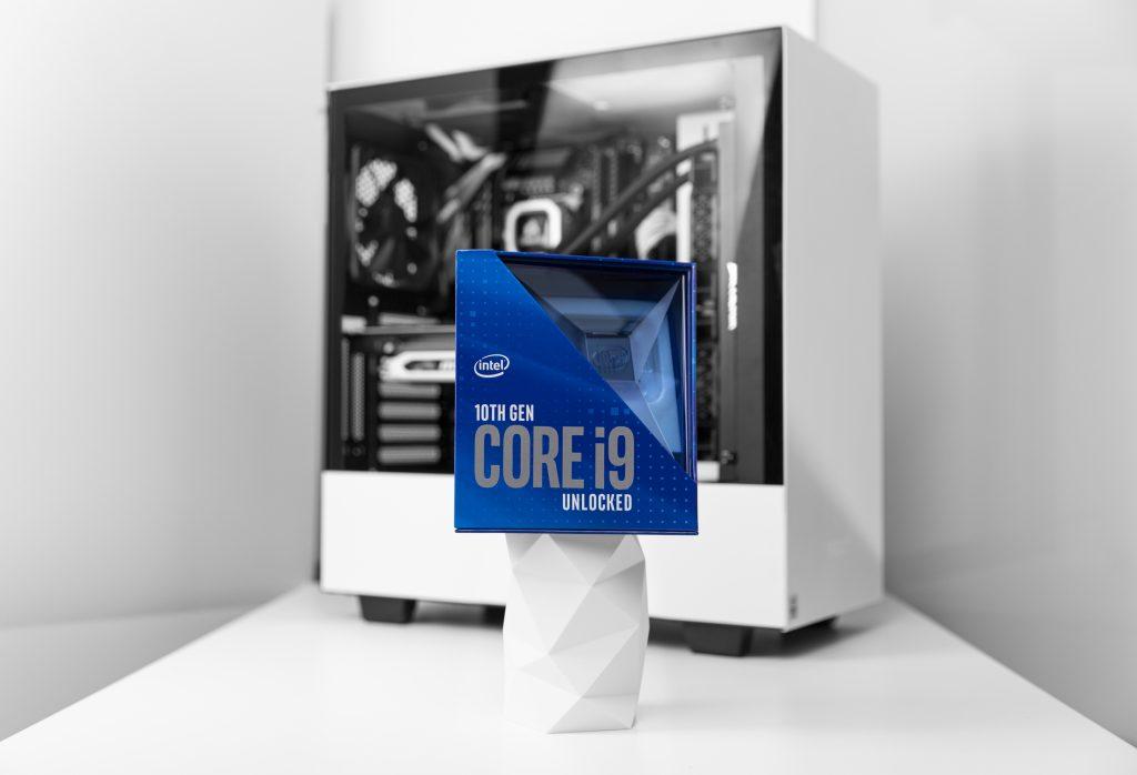 Intel-i9-10900K-2