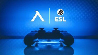 """Photo of """"Левски"""" основава свой отбор по електронни спортове за без пари"""