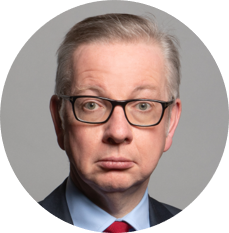 Michael-gove-uk-minister-cabinet