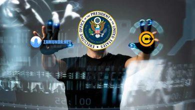 """Photo of """"Специалният доклад"""" за торент сайтовете и пиратството"""