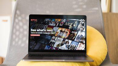 Photo of Netflix – големият печеливш от пандемията