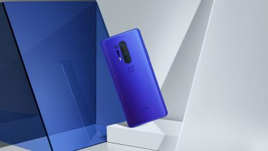 Oneplus8-pro-light-lifestyle-Blue