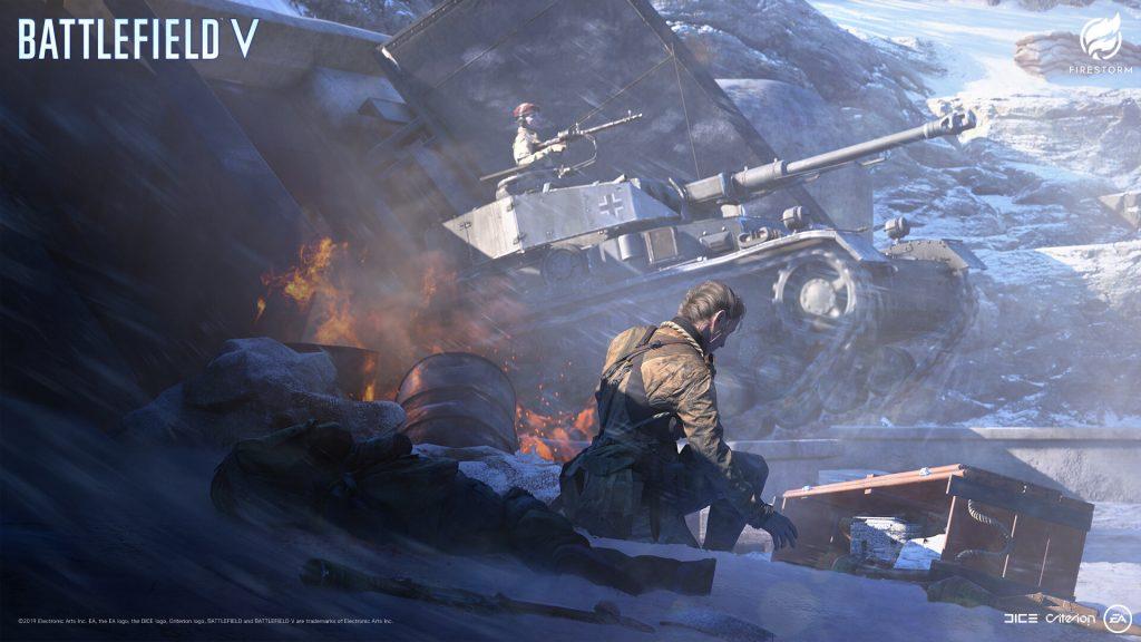 battlefield-v-firestorm