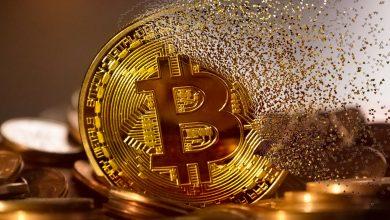 Photo of Финансирането за крипто и блокчейн компании се срива през 2019 г.
