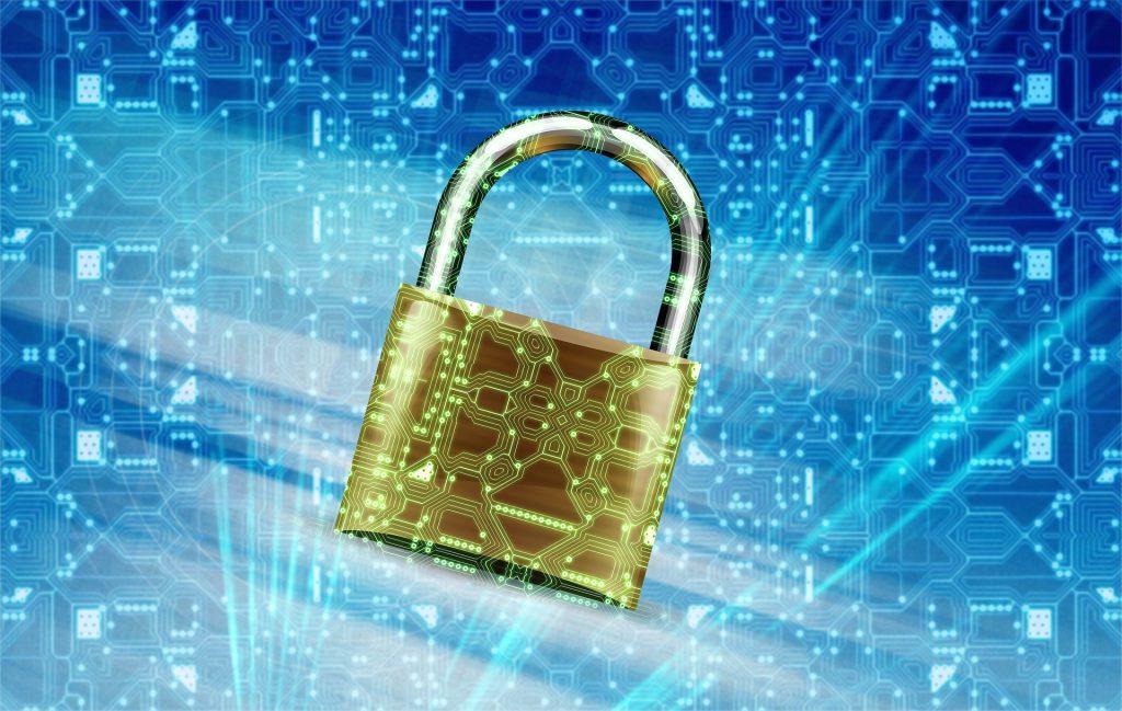 digital-security-2