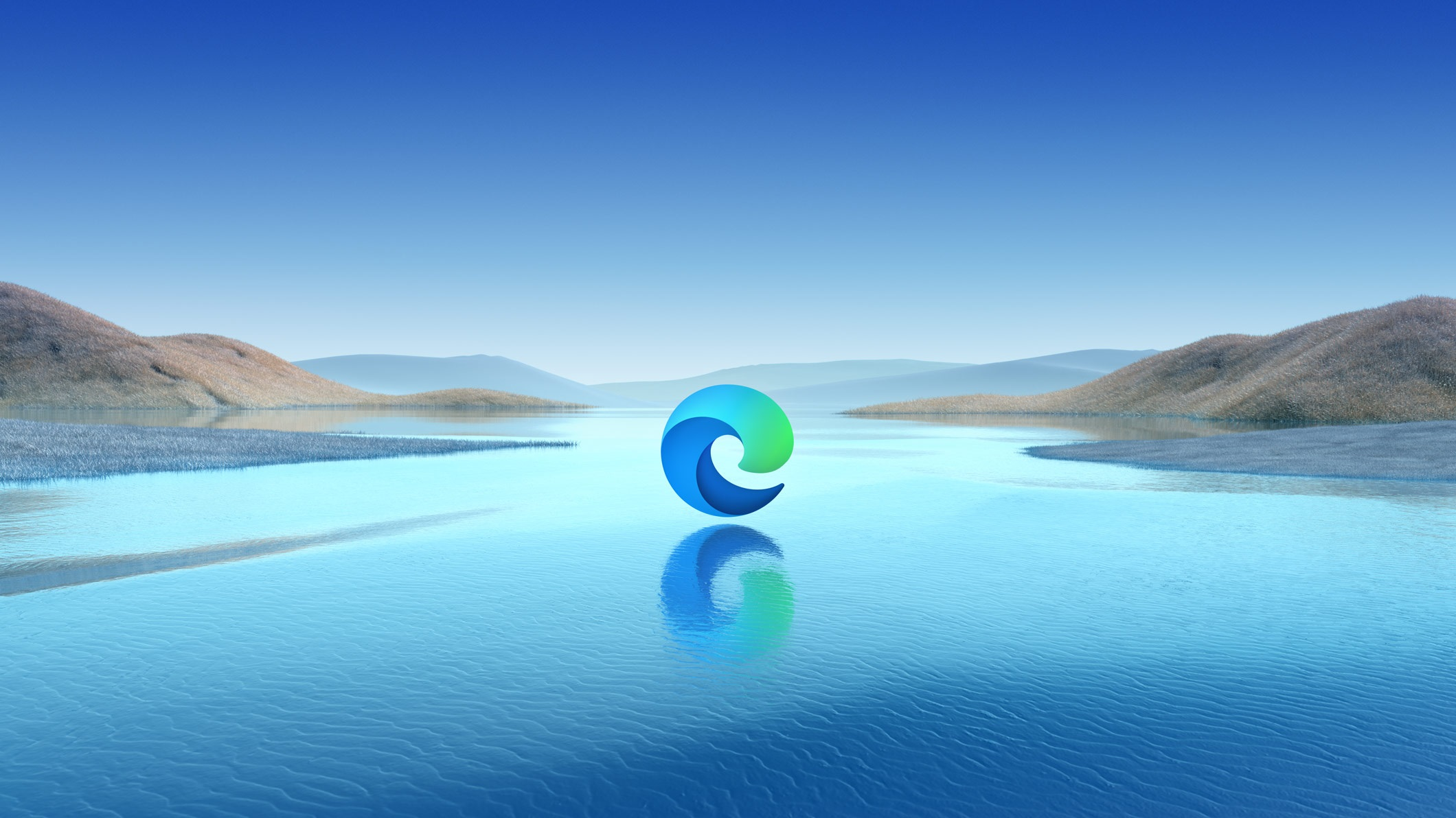 edge-browser