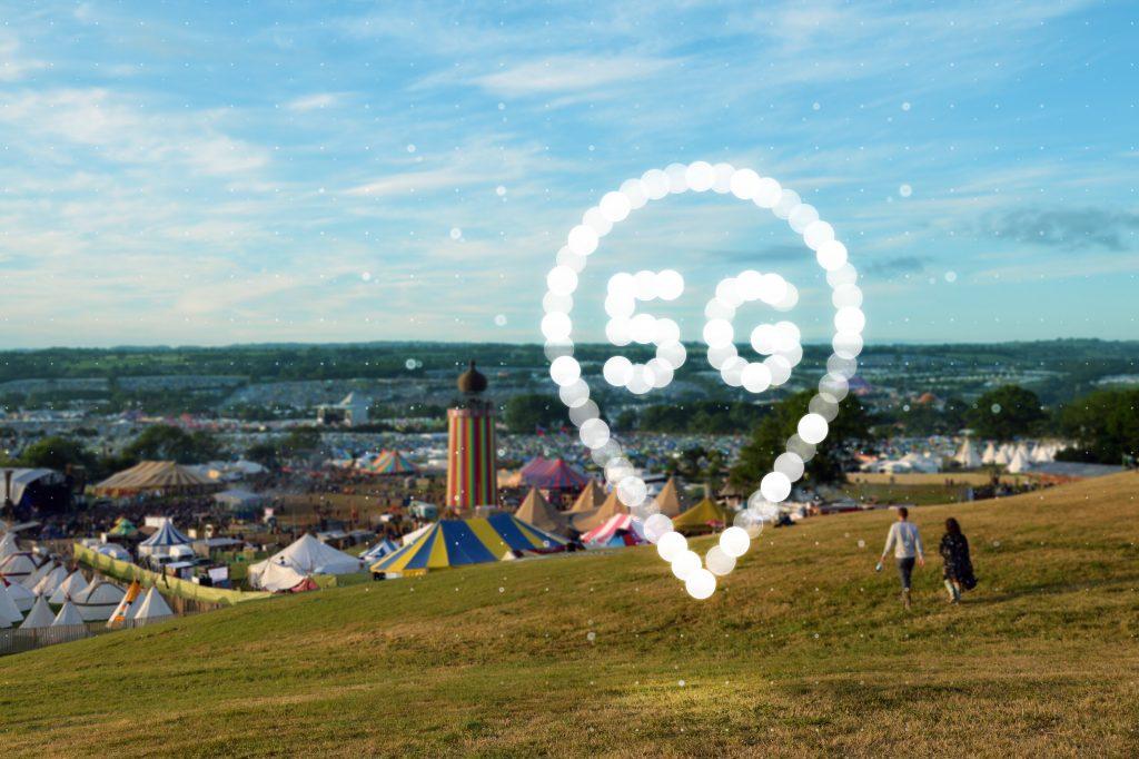 ee-5g-landscape
