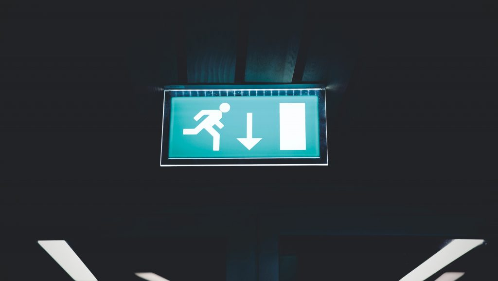 emergency-exit-dark