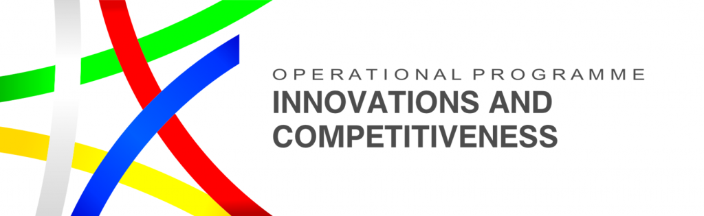 eu-funds-op-innovations-competitiveness