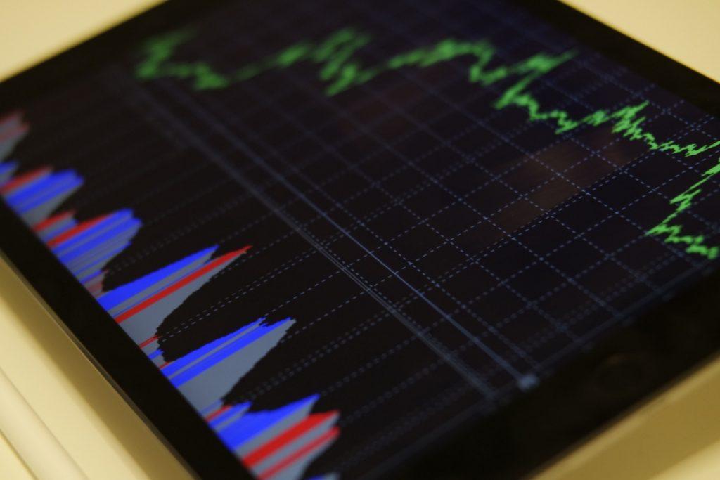 graph-economy-trend