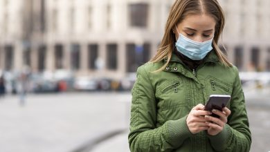 mobile-app-pandemic