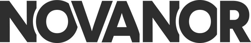 novanor-logo-dark