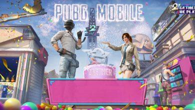 Photo of Мобилните игри отчитат ръст от 30% през март