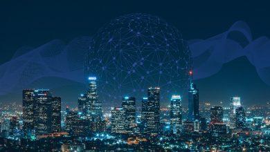 Photo of Колко са важни телеком мрежите по време на пандемия