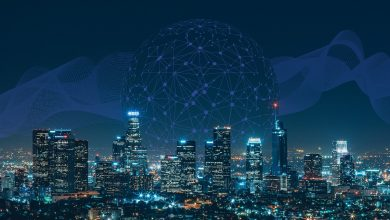smart-city-network