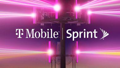 Photo of Как сливането на T-Mobile и Sprint преобръща 5G пазара в САЩ